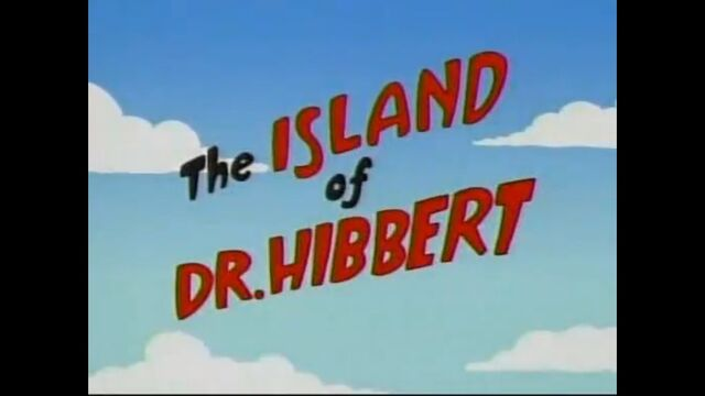 File:The Island of Dr Hibbert (001).jpg
