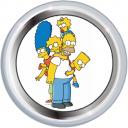File:Badge-62-5.png