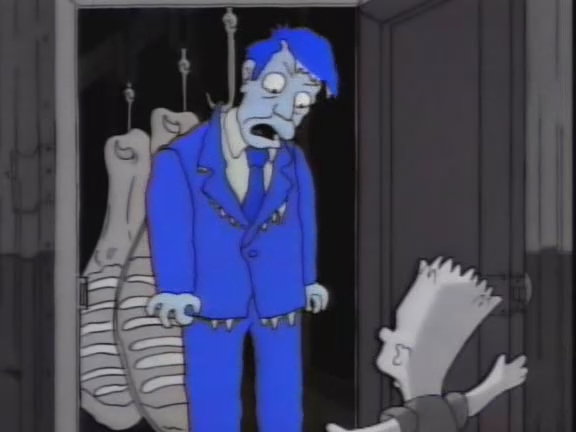 File:Bart the Murderer 66.JPG