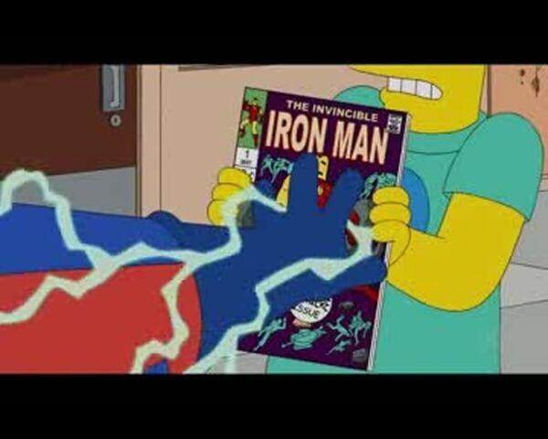 File:Homer the Whopper (011).jpg