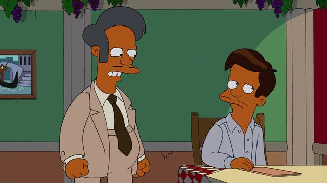 File:Much Apu About Something 94.JPG