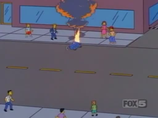 File:Treehouse of Horror XI -00171.jpg