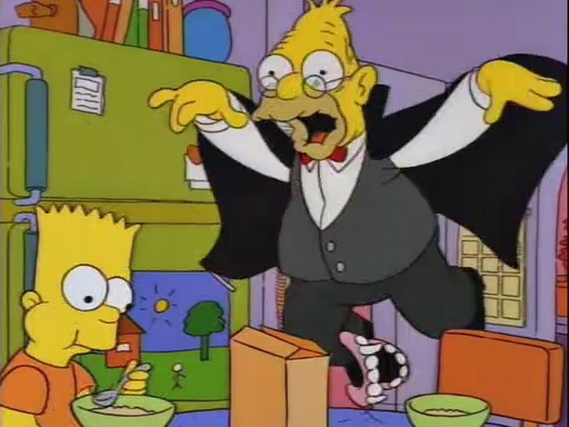 File:Bart Simpson's Dracula 49.JPG