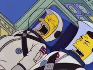 Deep Space Homer 68