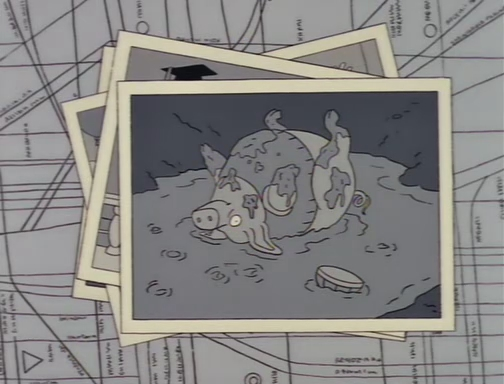 File:Homer Goes to College 72.JPG