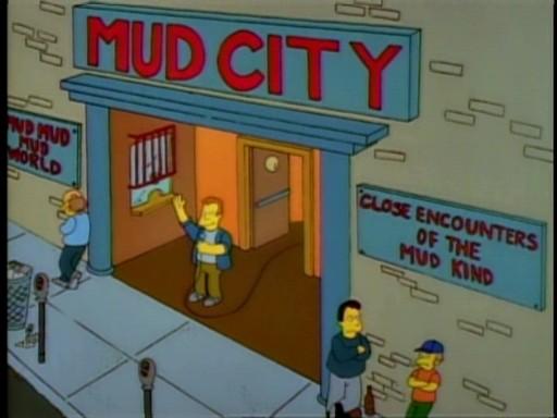 File:Mudcity.JPG