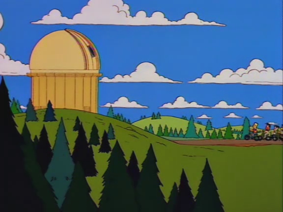 File:Bart's Comet 45.JPG