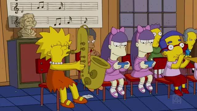 File:Bart gets a Z -00006.jpg