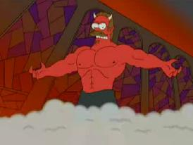 Flanders-devil.jpg