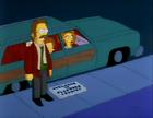 Flanders wagon