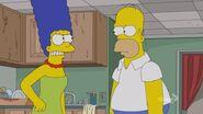 Homer Goes to Prep School 86