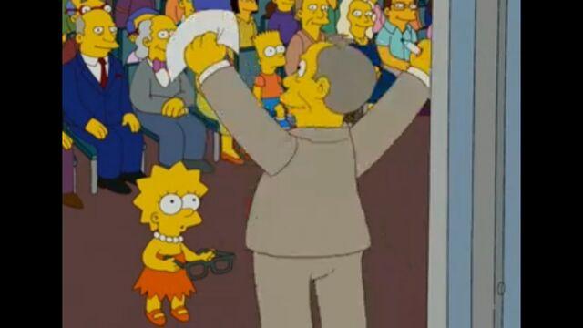 File:Homer and Lisa Exchange Cross Words (172).jpg