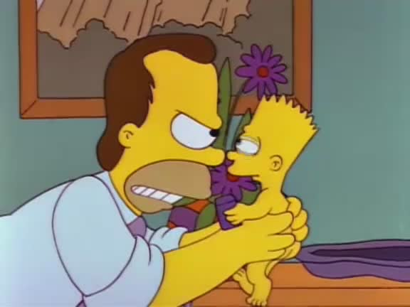 File:I Married Marge -00381.jpg