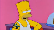 Older Bart