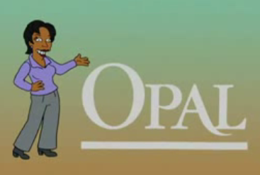 File:The Opal Show 3.png
