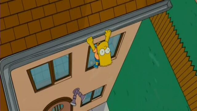 File:The Simpsons Move (0220).jpg