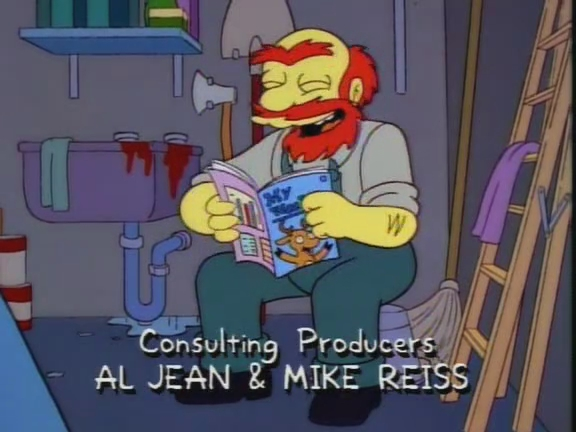 File:Who Shot Mr. Burns, Part One 2.JPG