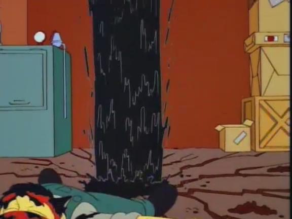 File:Who Shot Mr. Burns, Part One 5.JPG