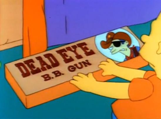 File:Dead Eye B.B. Gun.png