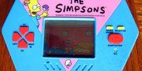 Bart Simpson's Cupcake Crisis