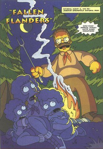 File:Fallen Flanders.jpg