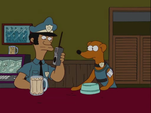 File:Stop or My Dog Will Shoot! 58.JPG