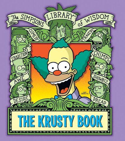 File:The Krusty Book.jpg