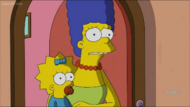 The Simpsons - Every Man's Dream 15