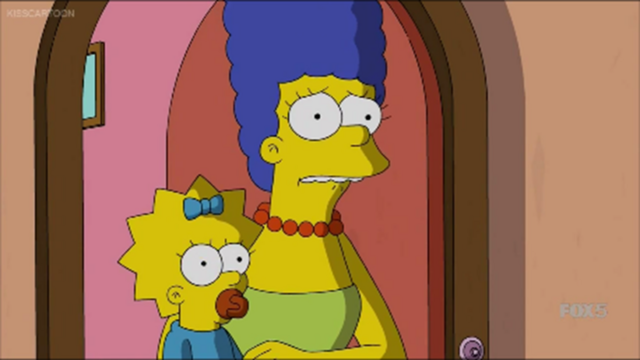 File:The Simpsons - Every Man's Dream 15.png