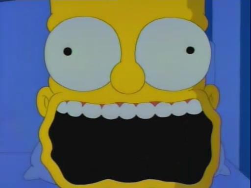 File:Bart Sells His Soul 56.JPG