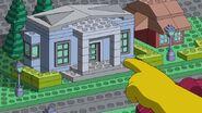 Brick like me -00067