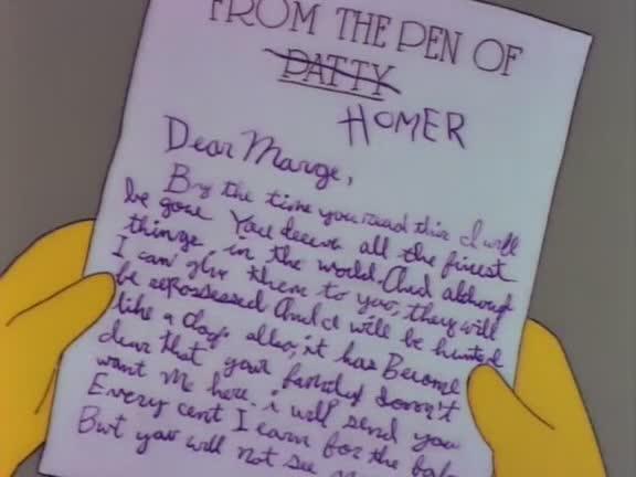 File:I Married Marge -00274.jpg