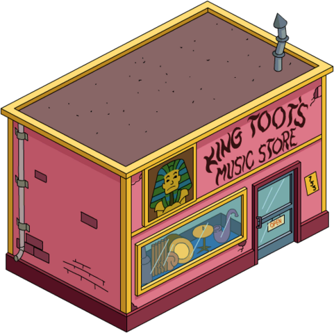 File:King Toot's Tapped Out.png