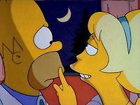 File:Lurleen and Homer.jpg