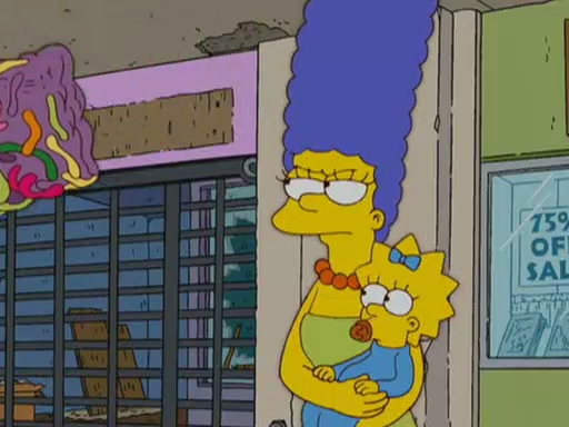 File:Please Homer, Don't Hammer 'Em 10.JPG