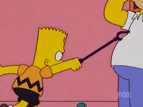 File:Simpsons-2014-12-20-05h39m59s187.png