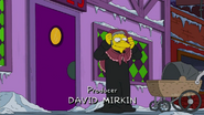 Simpsons-2014-12-20-10h51m09s3