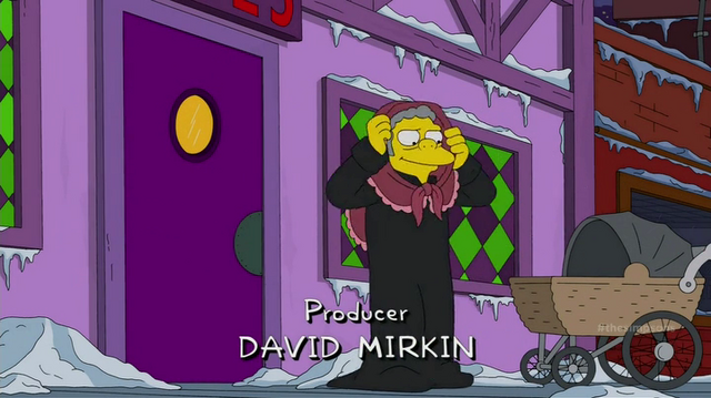 File:Simpsons-2014-12-20-10h51m09s3.png