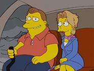 Barney & Chloe
