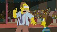 Bart's New Friend -00064
