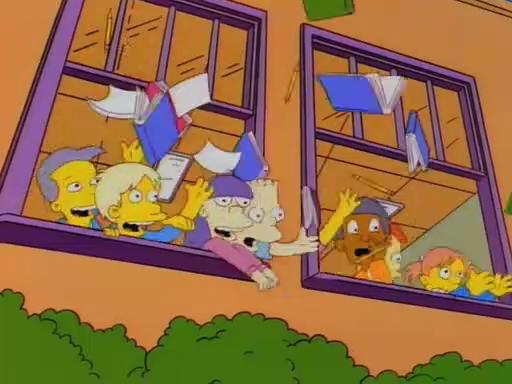 File:Team Homer 3.JPG