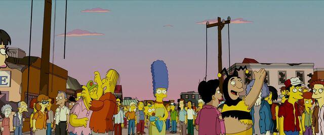 File:The Simpsons Movie 277.JPG