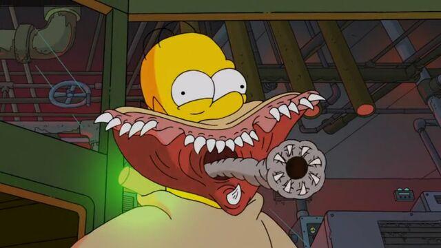 File:Treehouse of Horror XXIV (055).jpg