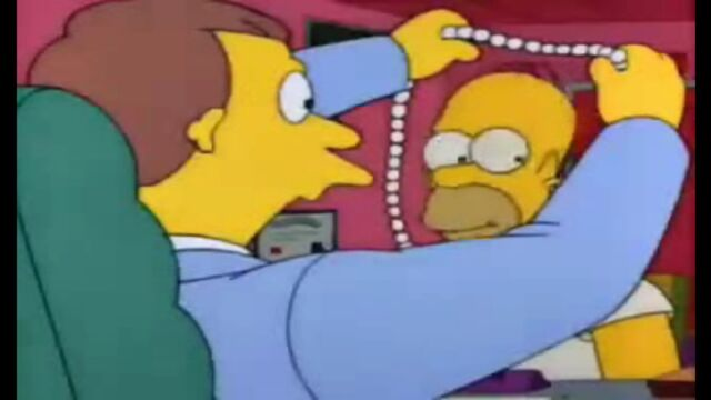 File:Bart Gets Hit by a Car (077).jpg