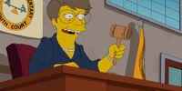 Janet Reno (character)