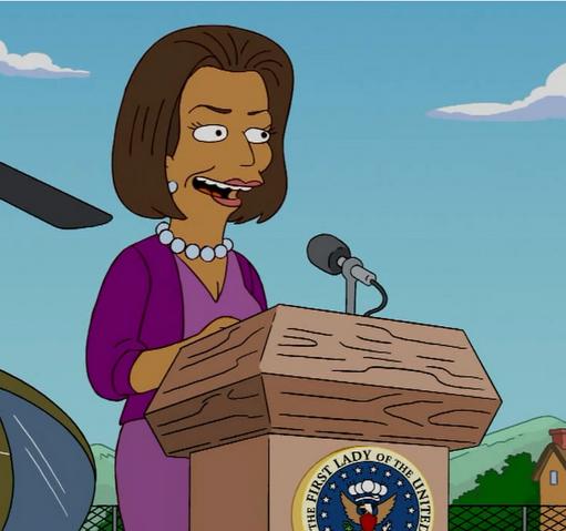 File:Mrs. Obama.png