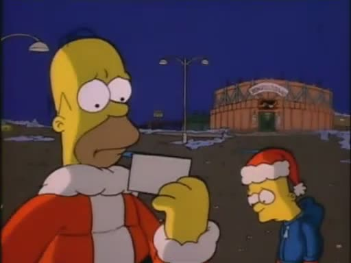 File:Simpsons roasting on a open fire -2015-01-03-11h40m08s109.jpg