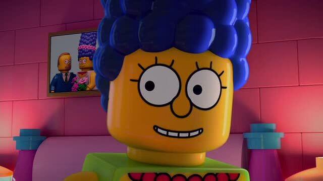 File:Brick like me -00034.jpg