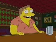 Moe'N'a Lisa 56