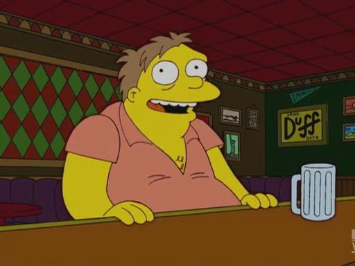 File:Moe'N'a Lisa 56.JPG
